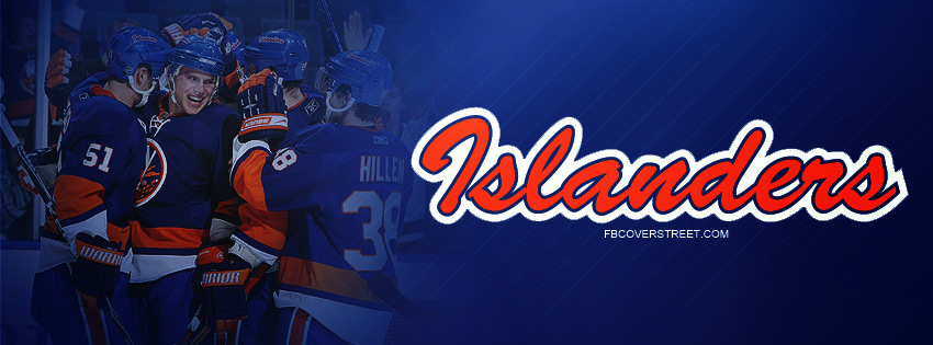 If you cant find a new york islanders wallpaper youre looking for 850x315