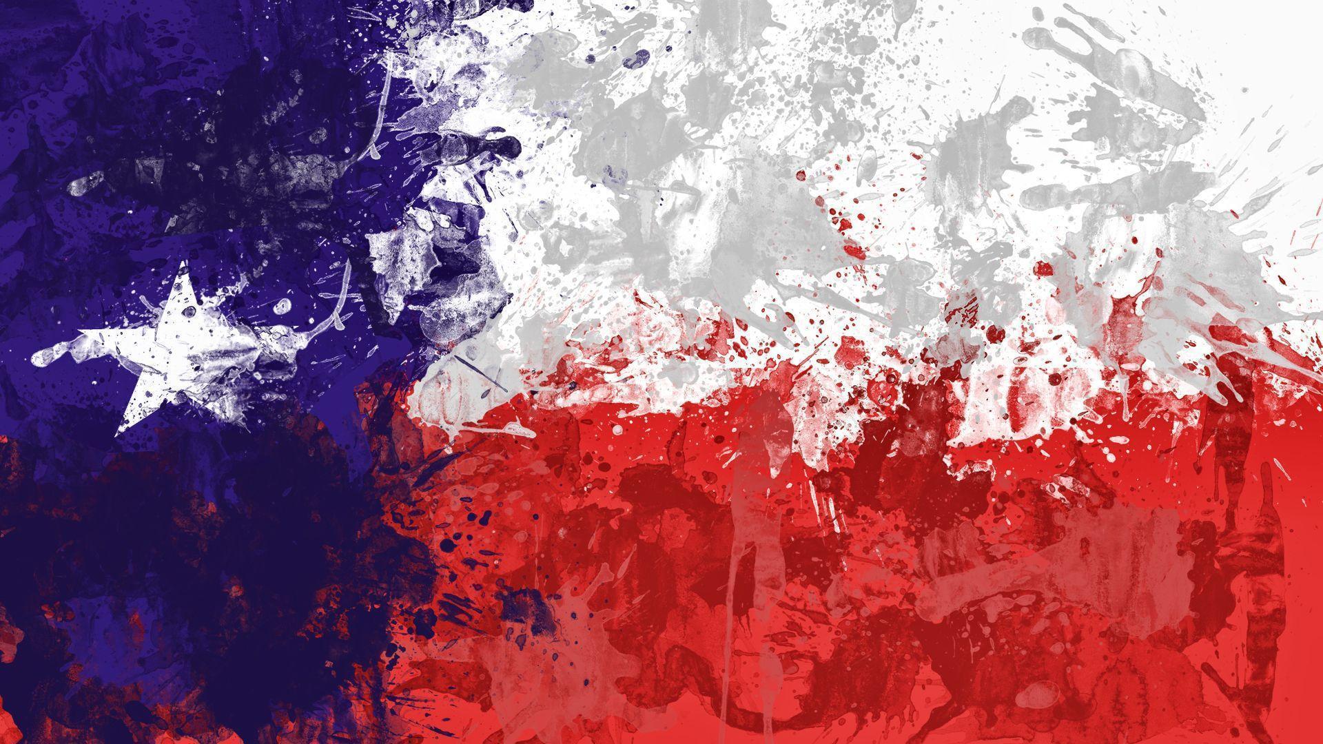 Texas Wallpapers Texas Backgrounds TrumpWallpapers 1920x1080