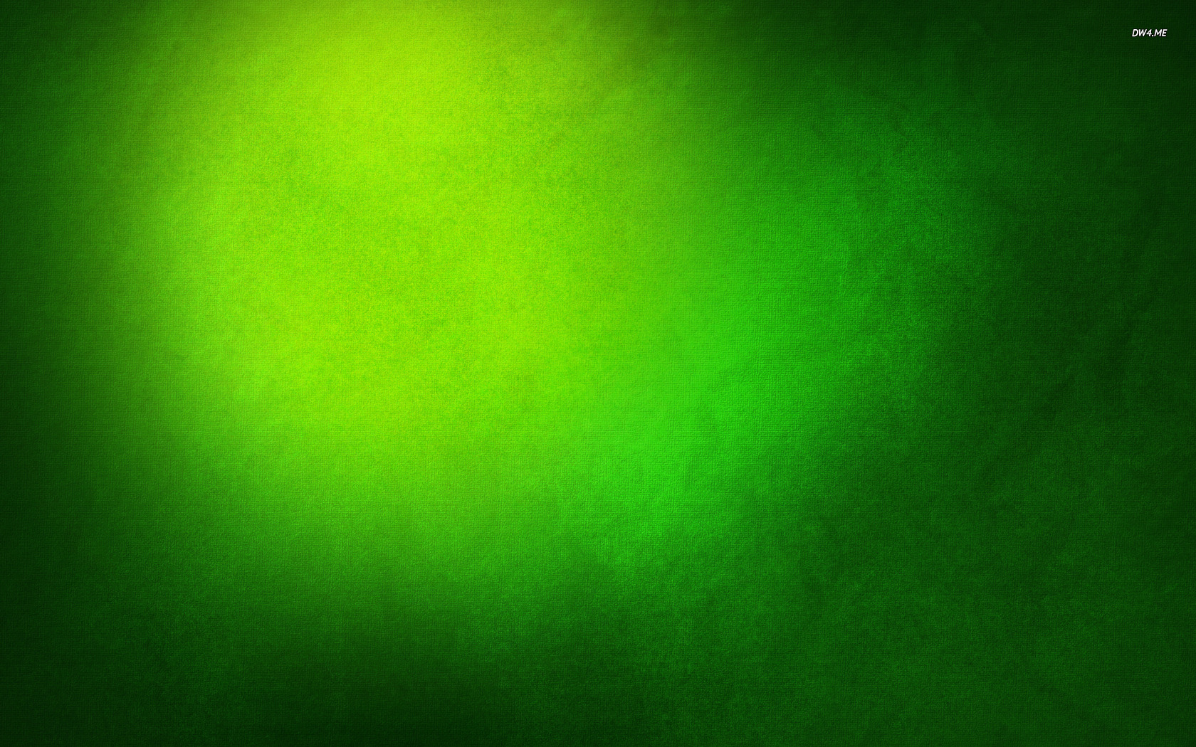 Green and yellow paper wallpaper   Abstract wallpapers   785 1680x1050