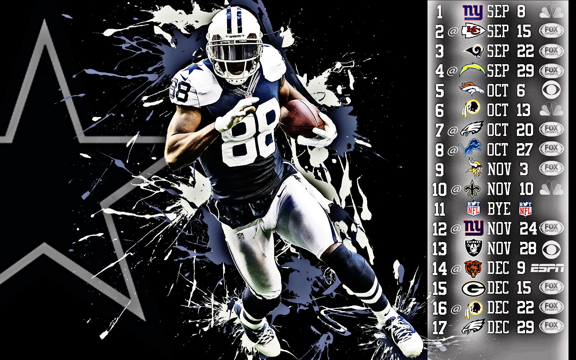 Dallas Cowboys Wallpaper 2020   1920x1200   Download HD Wallpaper 1920x1200