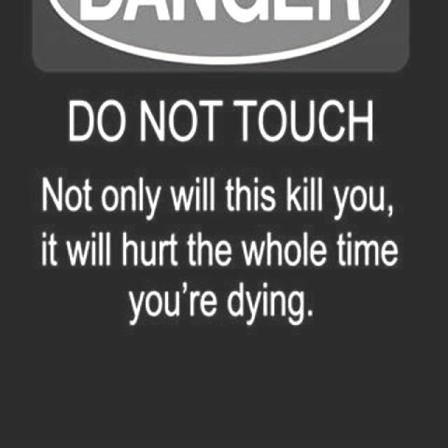 iFunny Wallpapers