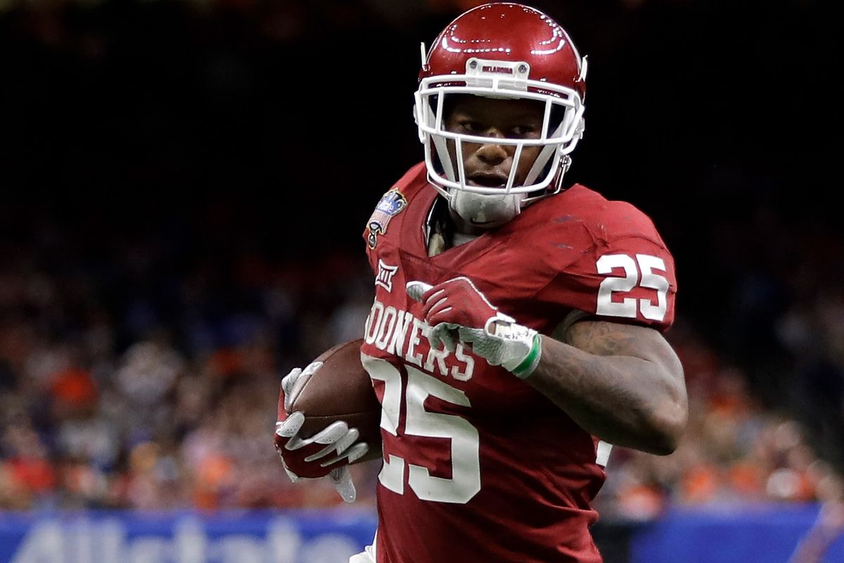 Joe Mixon punched a woman and its on video Heres the full 1200x800