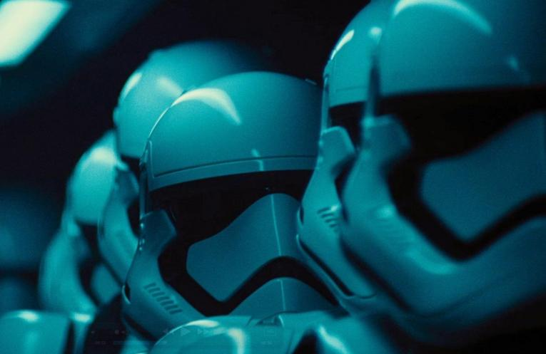 Star Wars The Force Awakens Wallpapers 6 HD Wallpapers Images 765x497