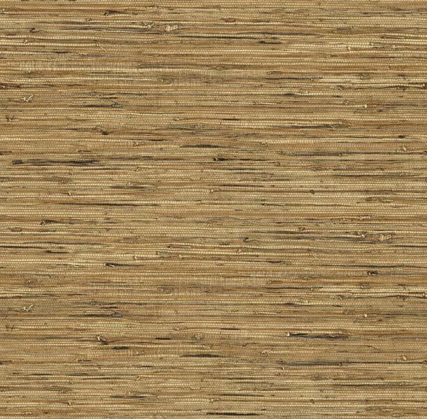 Textured Metallic Wall Covering Wallpaper   Textured Wallpaper 611x600