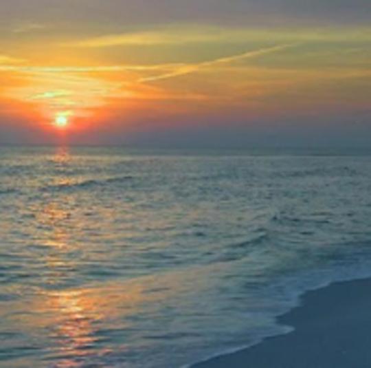 Screenshots of Ocean Live Wallpaper 540x535