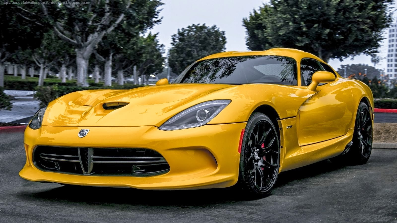 Beautiful Wallpapers Beautiful Yellow Cars Wallpapers Desktop 1600x900