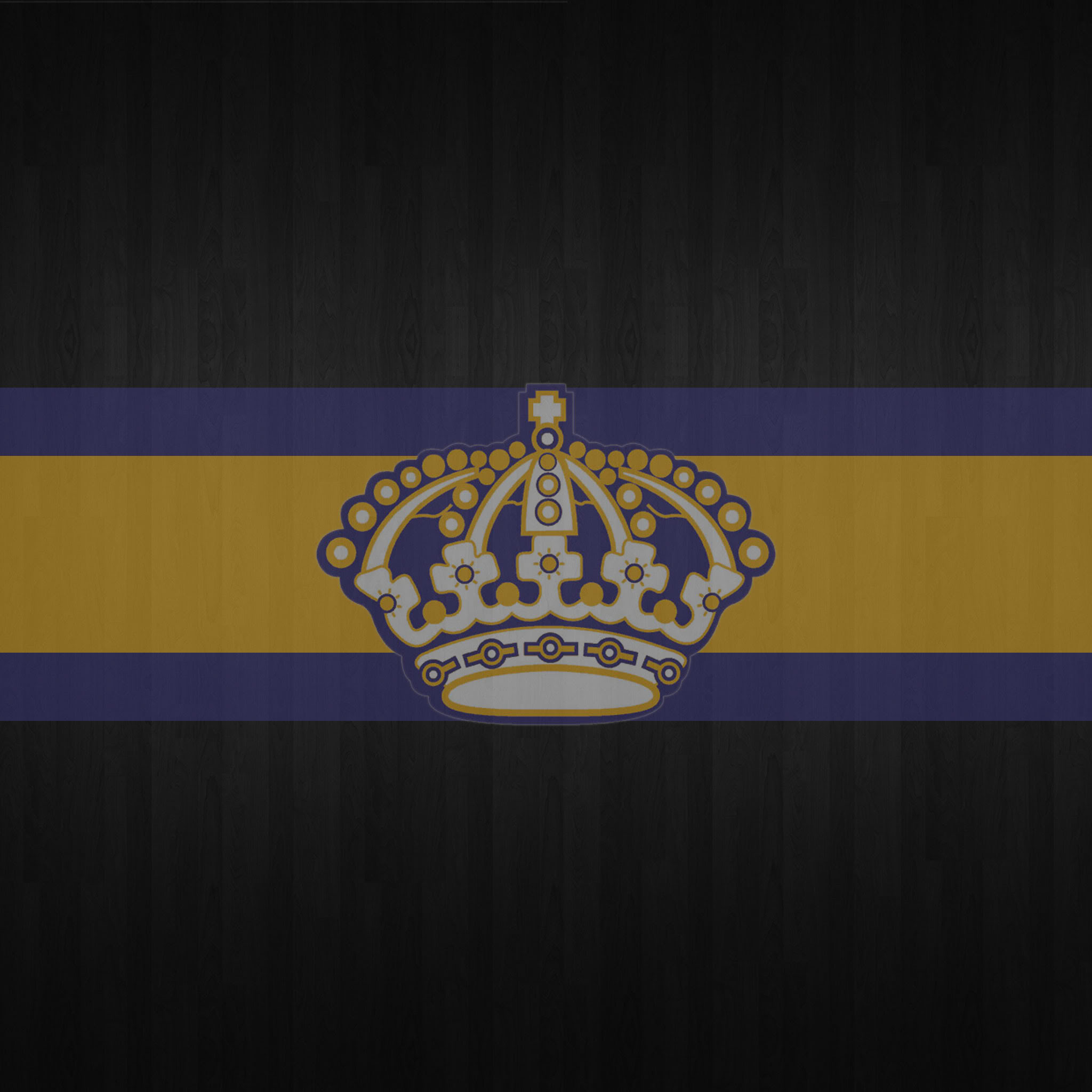 Image Gallery la kings crown wallpaper