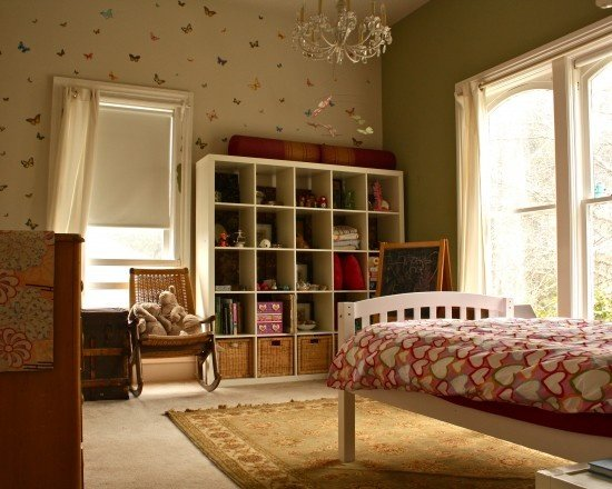 Pin by Kathryn Joans on Wallpaper   Coming Back in Style Pinterest 550x440