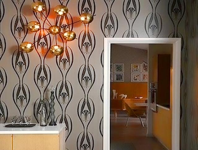 sherwin williams wallpaper sherwin williams wallpaper sherwin williams 640x484