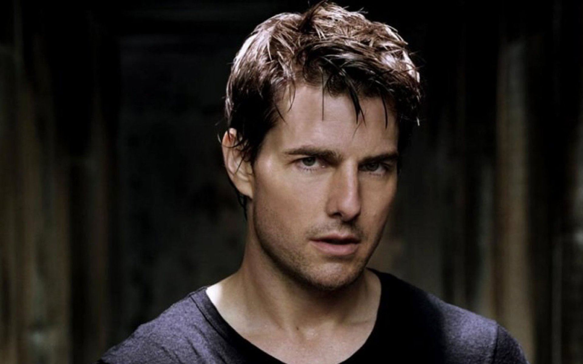 173 Tom Cruise HD Wallpapers Background Images 1920x1200