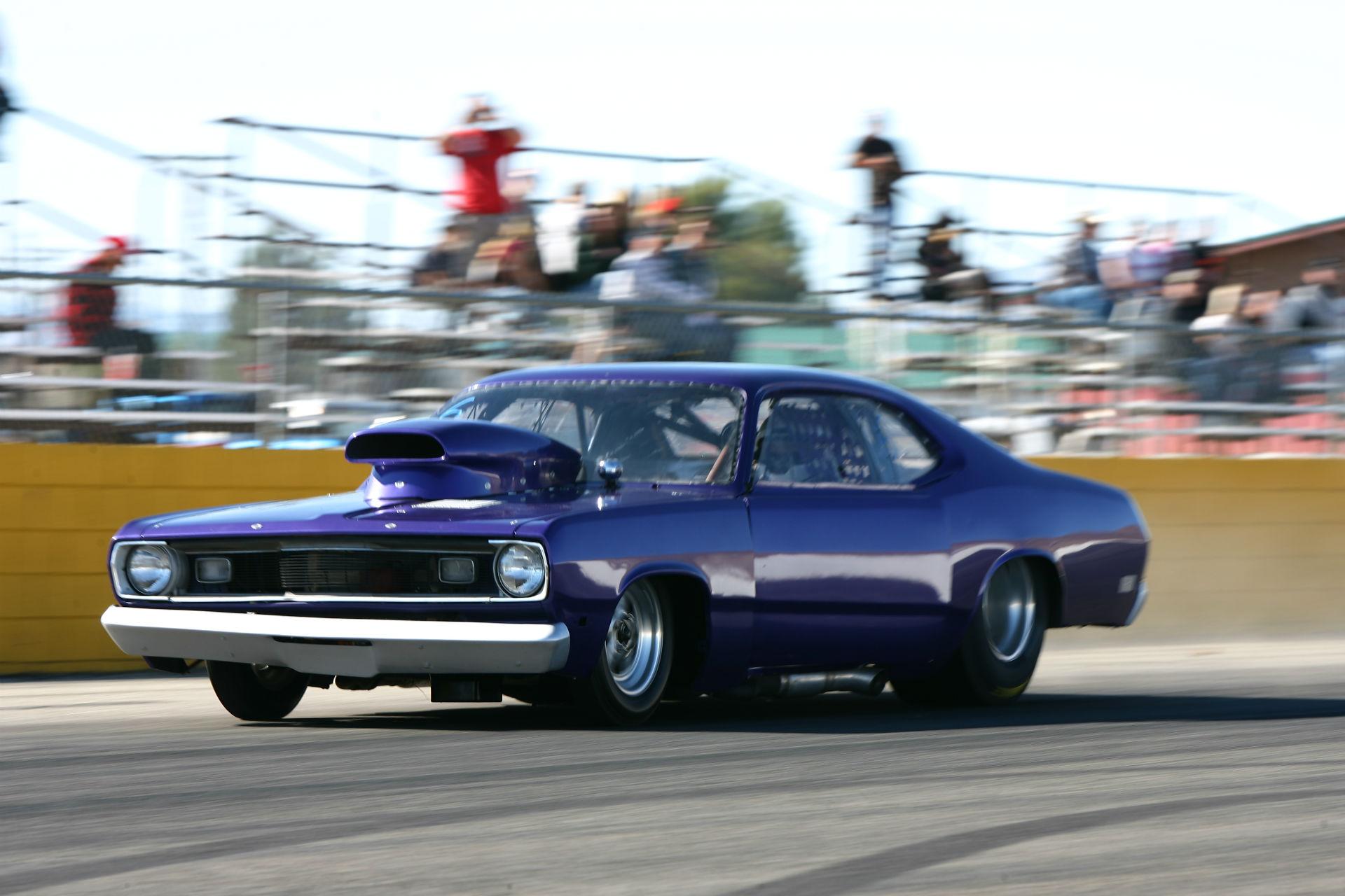 Dodge demon drag racing race wallpaper 1920x1280 36628 1920x1280