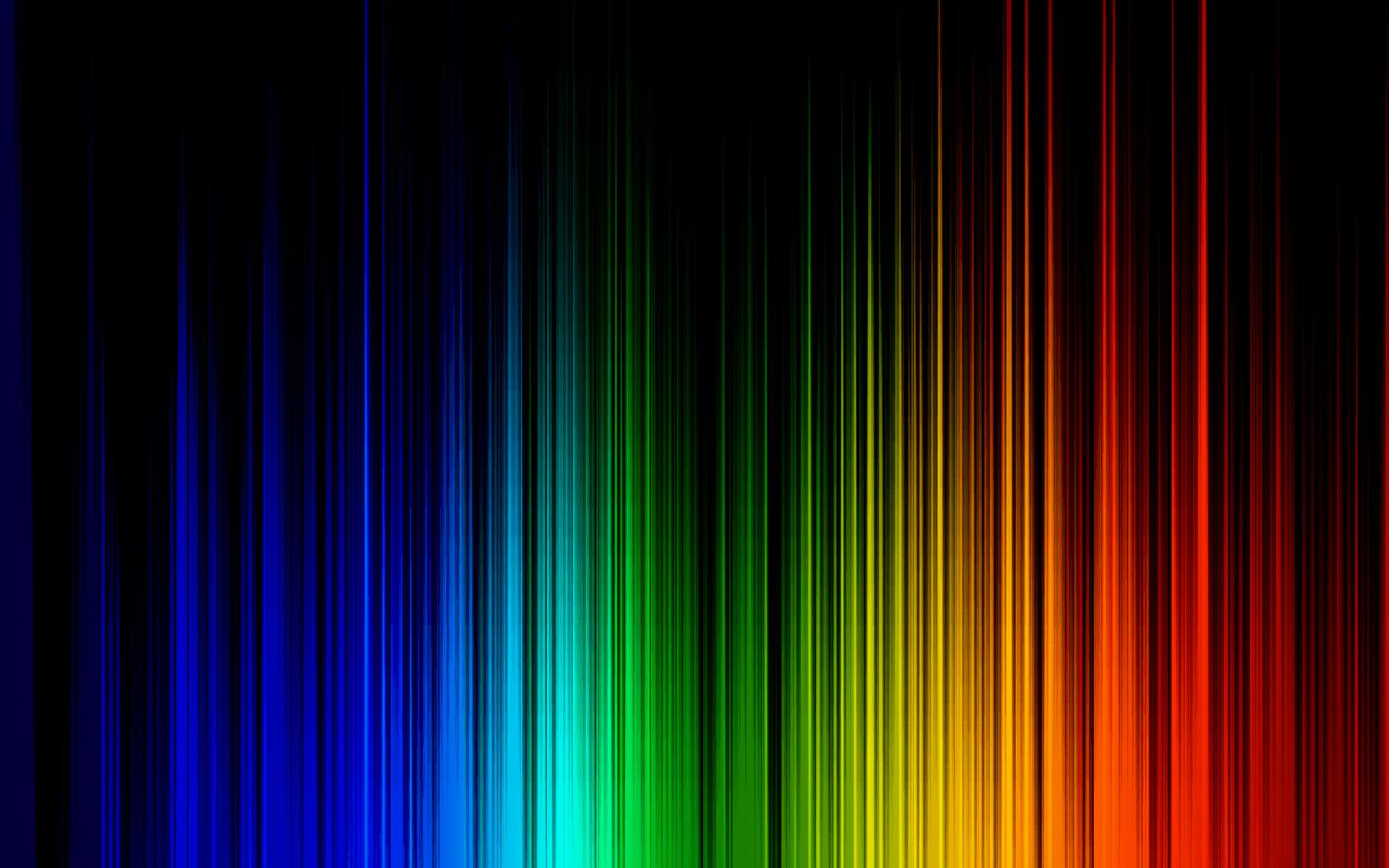 HD Neon Backgrounds 1920x1200