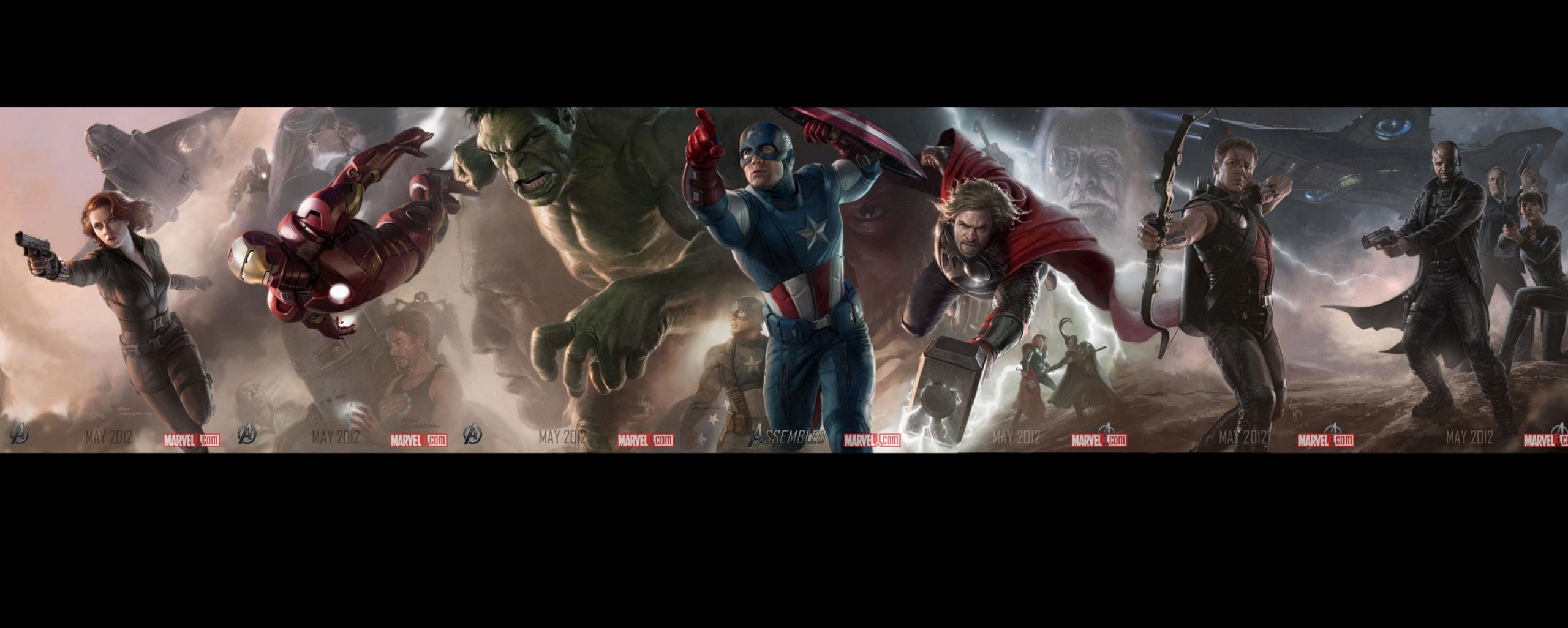 captain america civil war full hd wallpaper download