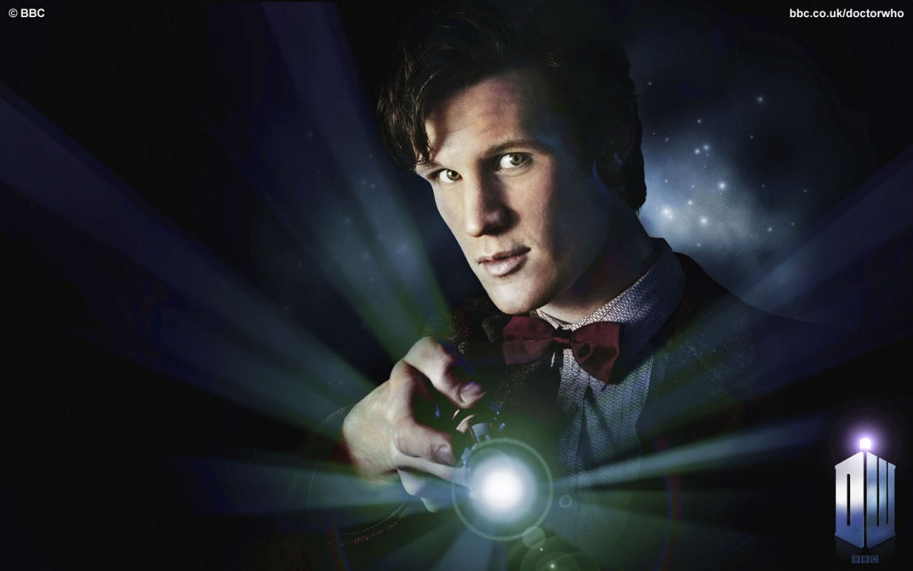 Doctor Who Wallpaper   Desktop Backgrounds 1280x800