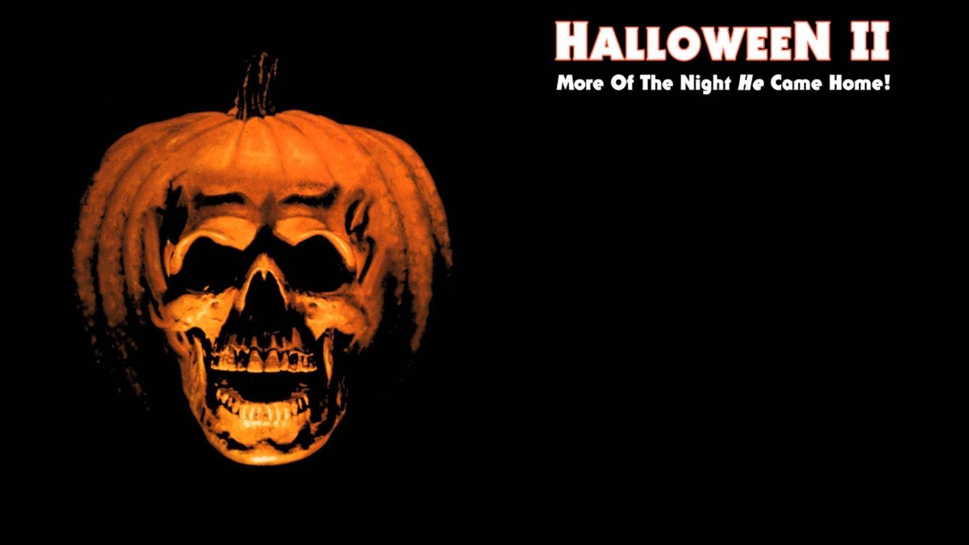 Halloween 2 Wallpapers Group 76 1920x1080