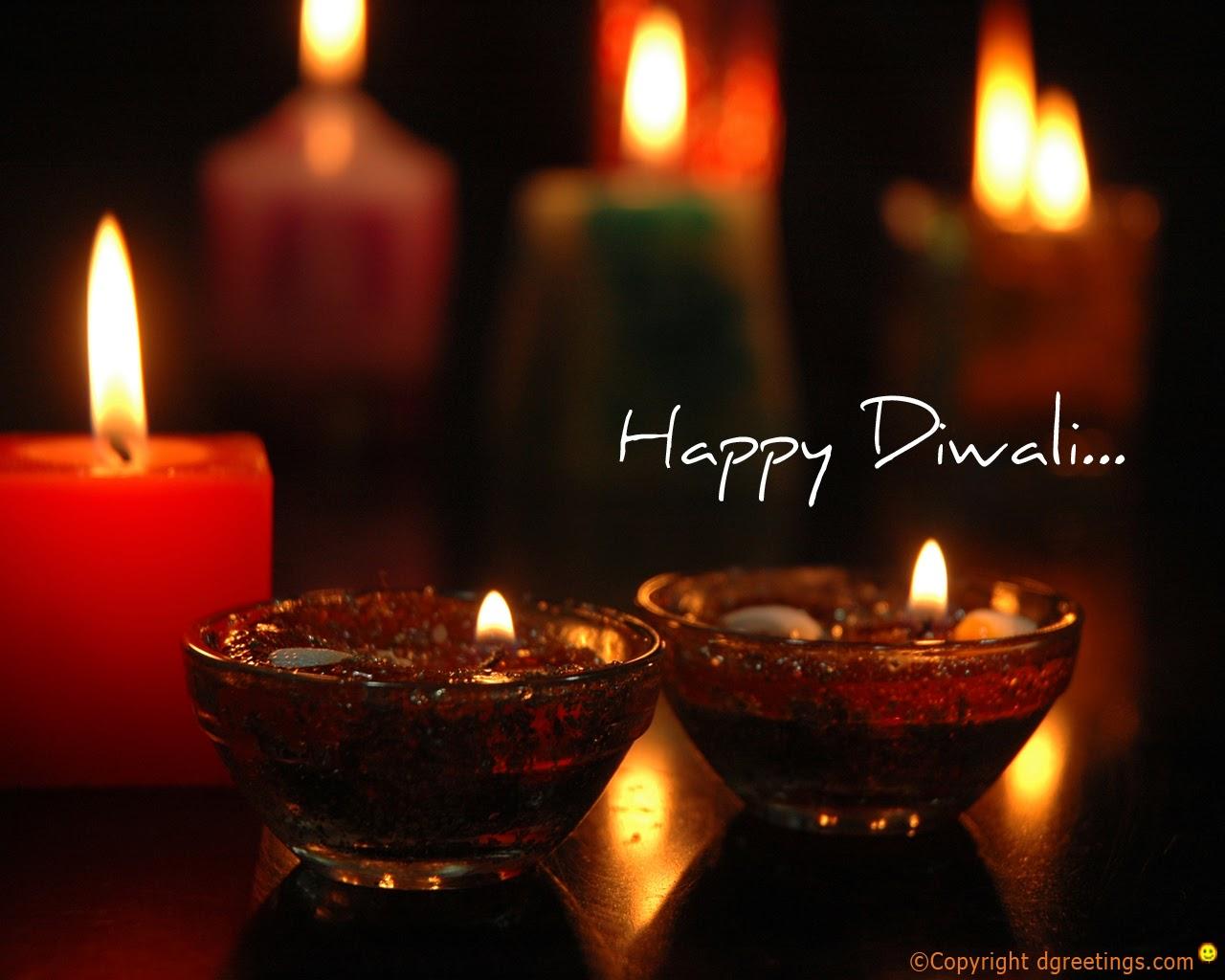 1280x1024px Hd Wallpapers Happy Diwali Wallpapersafari
