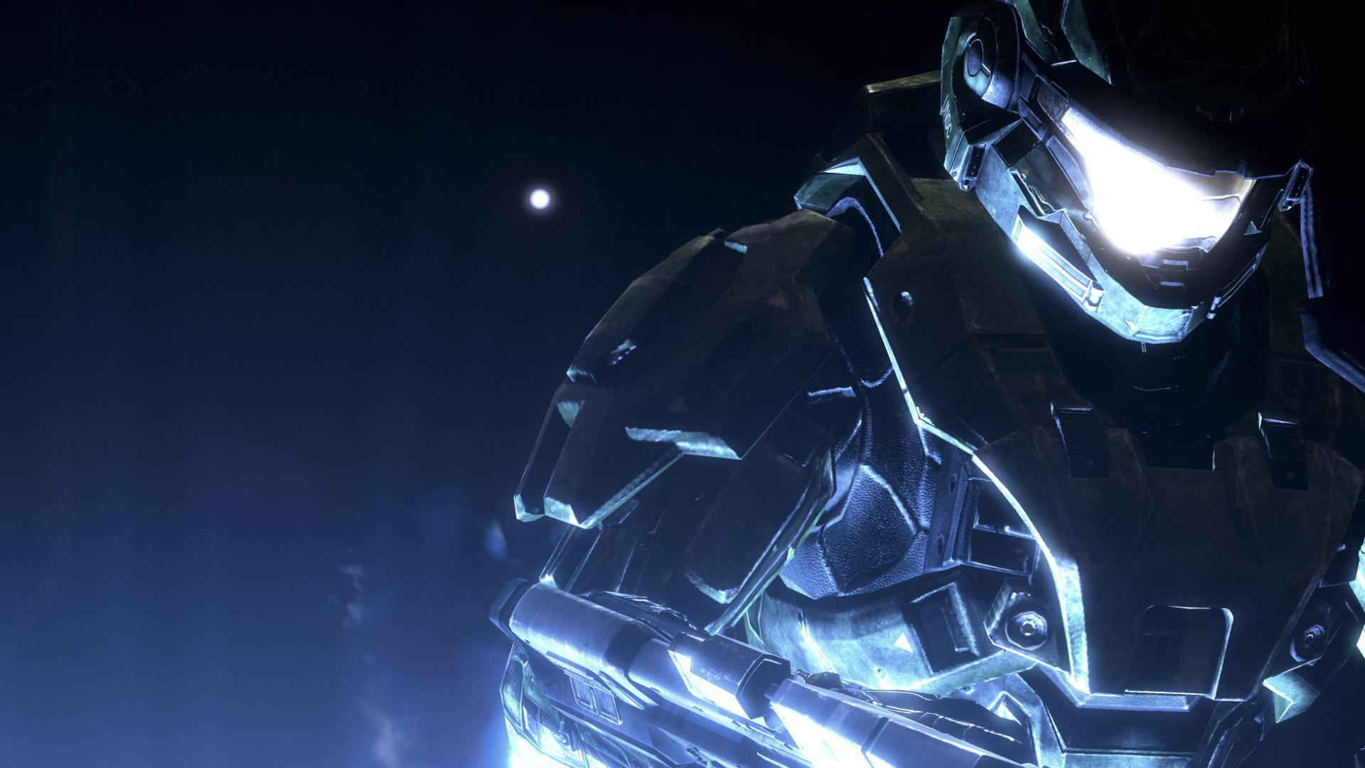 wallpaper hd halo wallpaper hd halo 5 wallpaper 1920x1080 halo 5 1920x1080