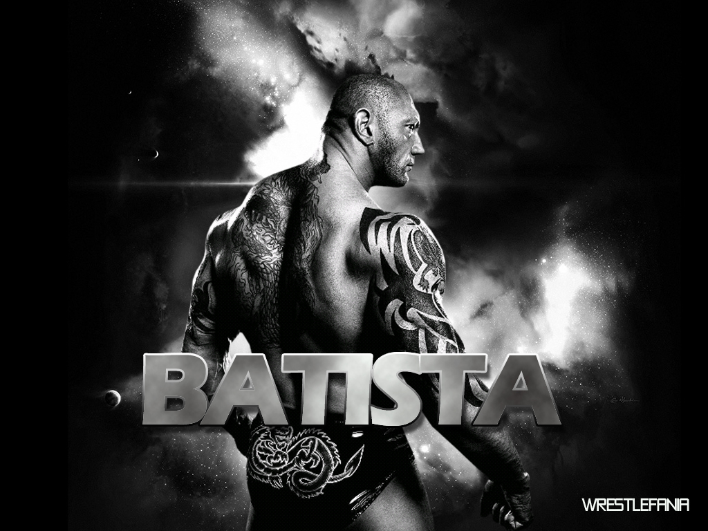 November 10 2011 Batista Wallpapers 1024x768