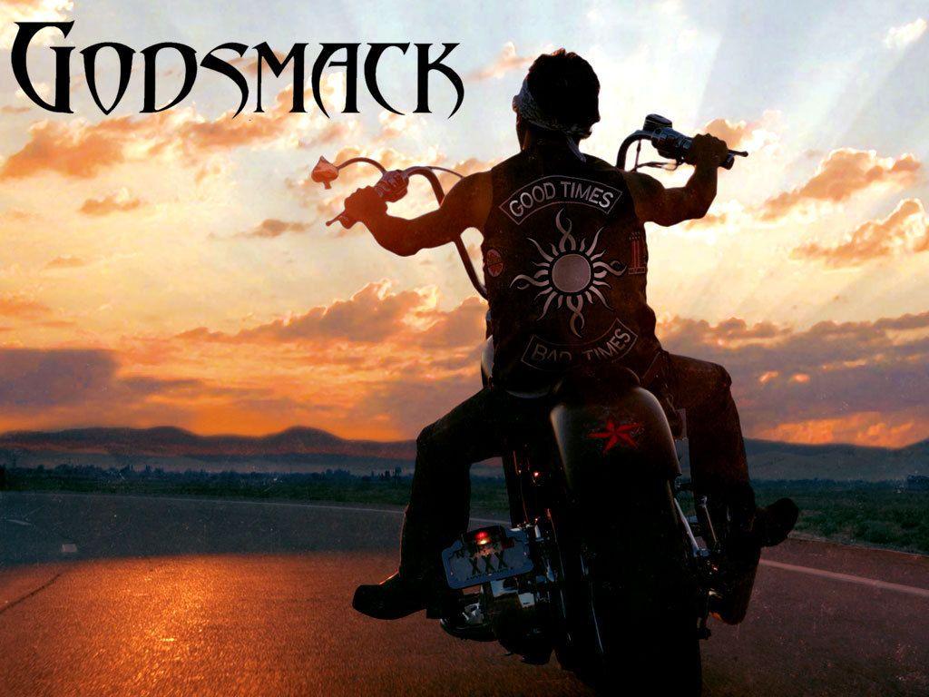 Godsmack Wallpaper Hd Wallpapersafari