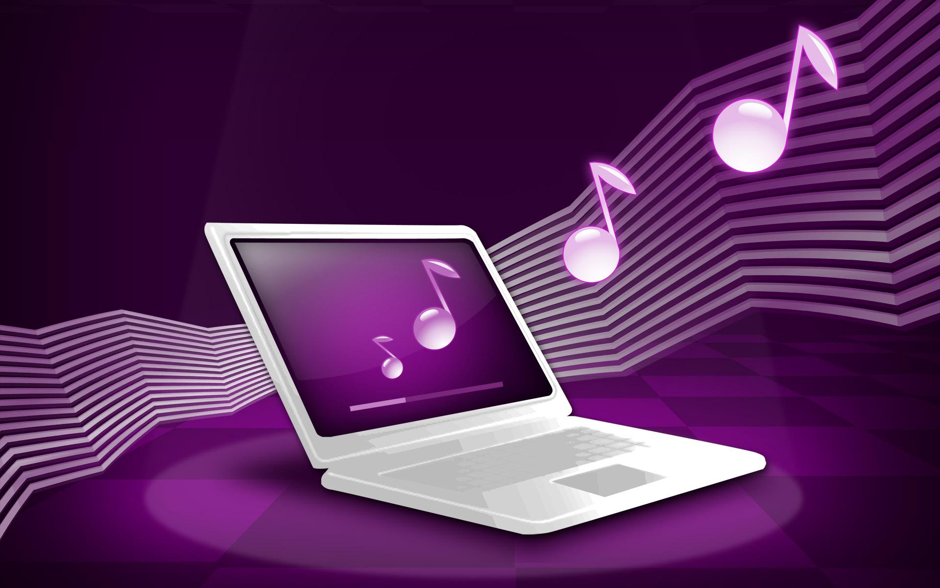 Free Download Technology Desktop Wallpaper 3d Technology