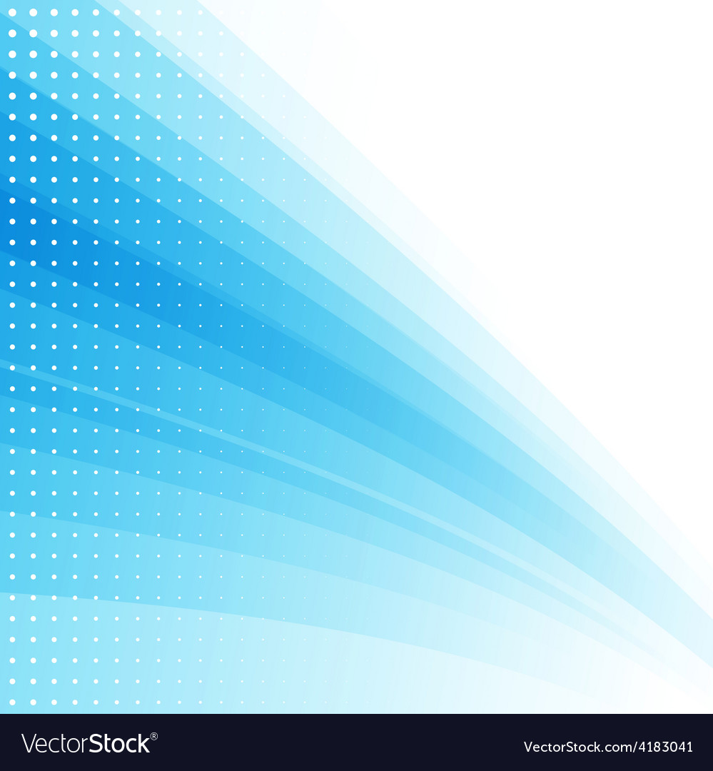 Technology business background brochure Royalty Vector 999x1080
