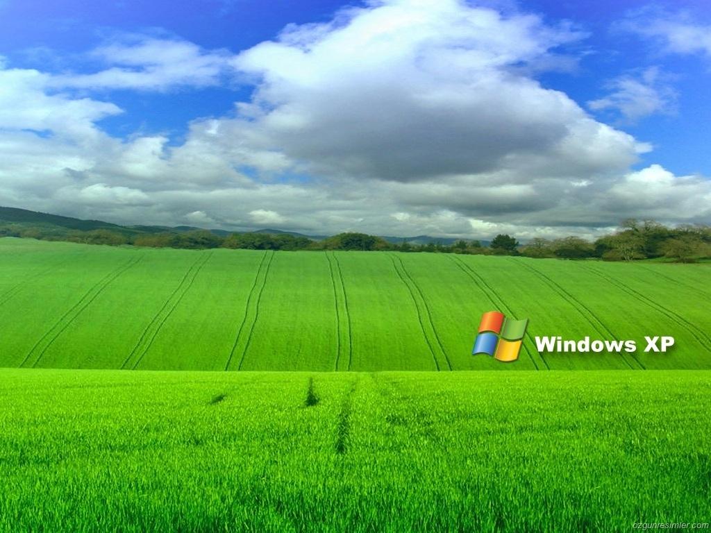 zgn Resimler   Yeni ve Gzel Resimler   XP Masast 1024x768