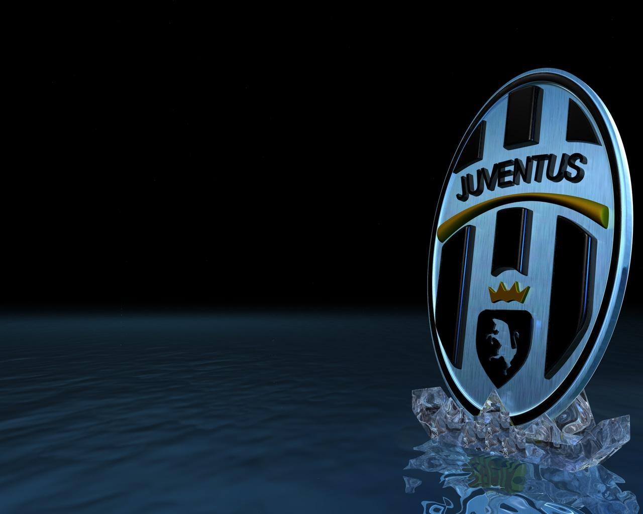Free Download Juventus Fc Hq Wallpapers For Desktop