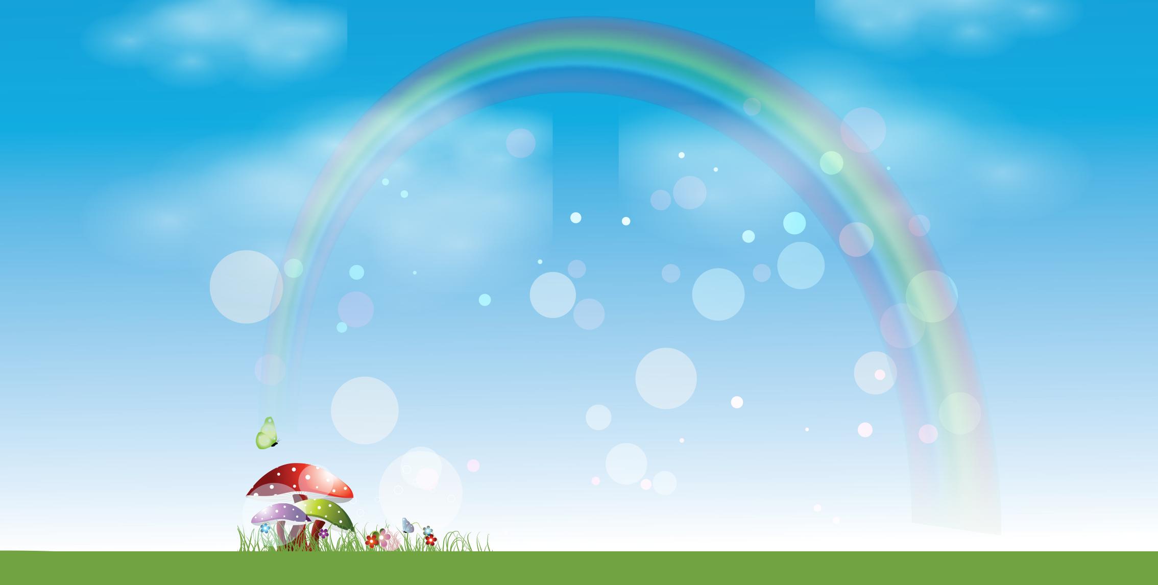 Фоны для презентаций красивые строгие детский сад