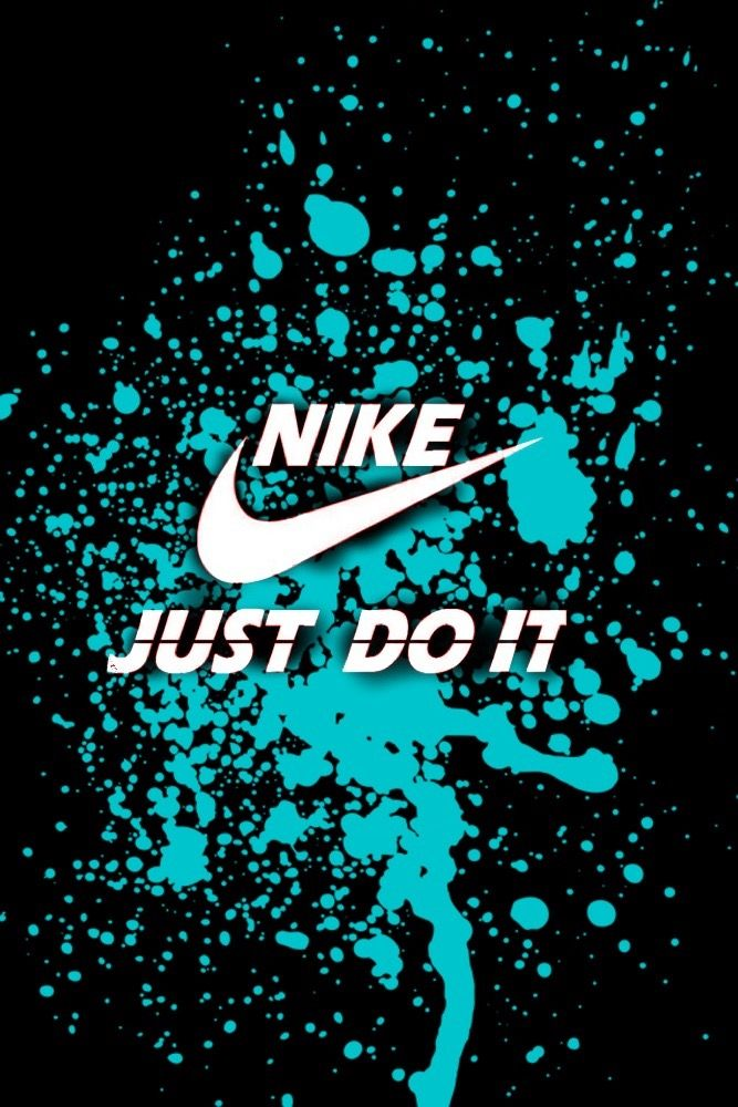 Free Download 17 Best Images About Nike Wallpaper Mobile 667x1000