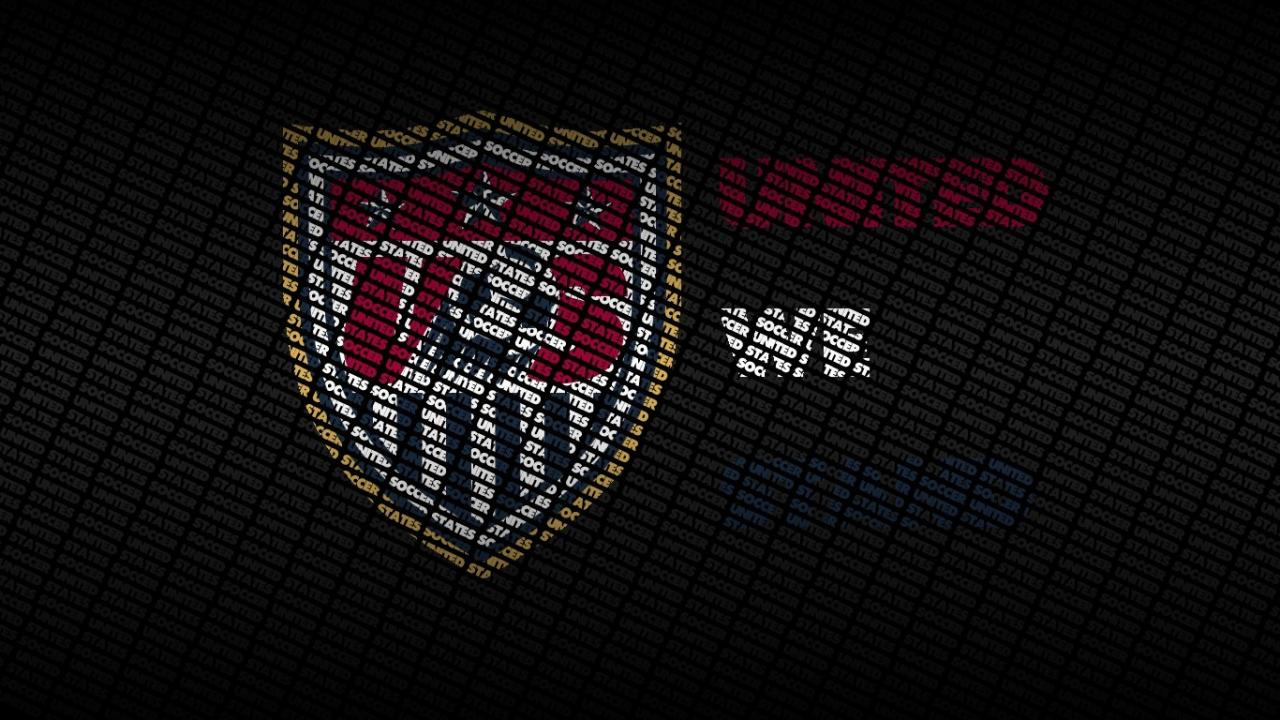Team usa uswnt us soccer usmnt wallpaper 24647 1280x720
