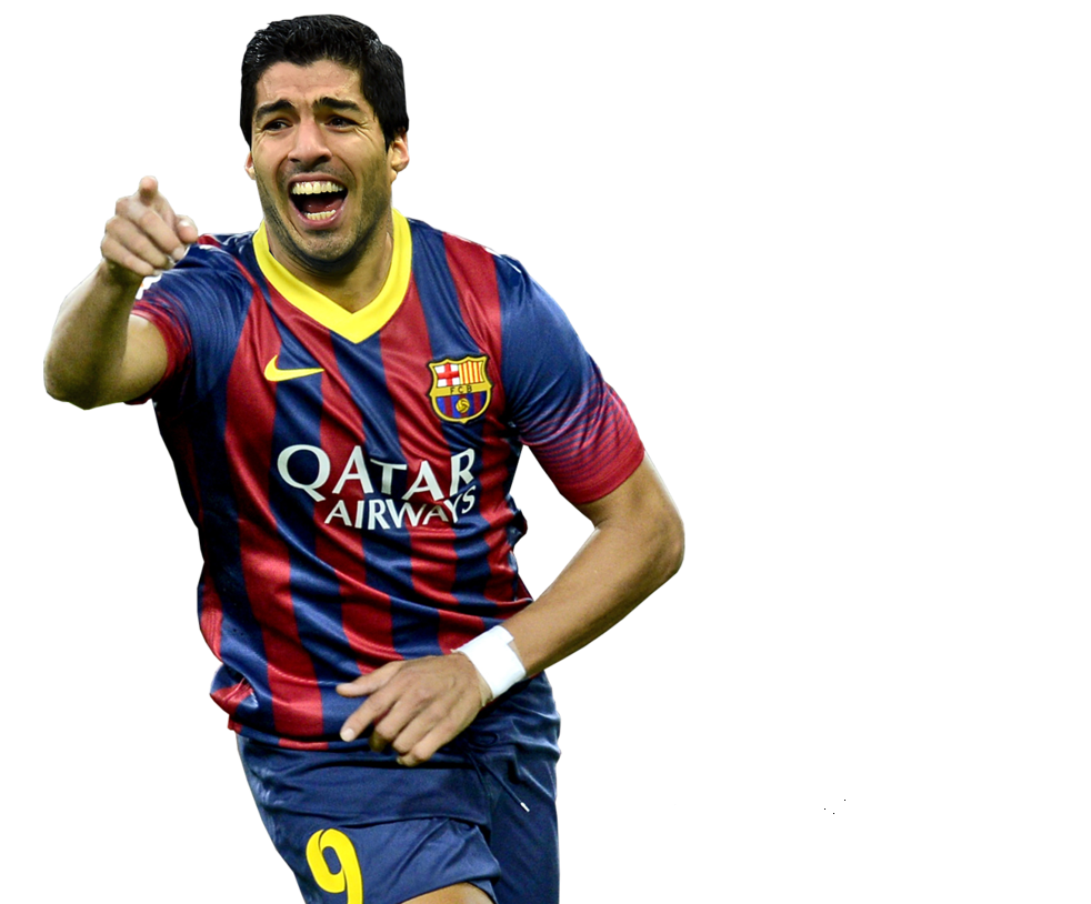 Luis Suarez wallpaper 2014 2015 2016 fc barcelona liverpool 982x814