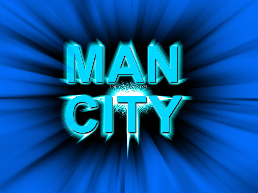 Free Download Manchester City Fc Wallpapers Desktop