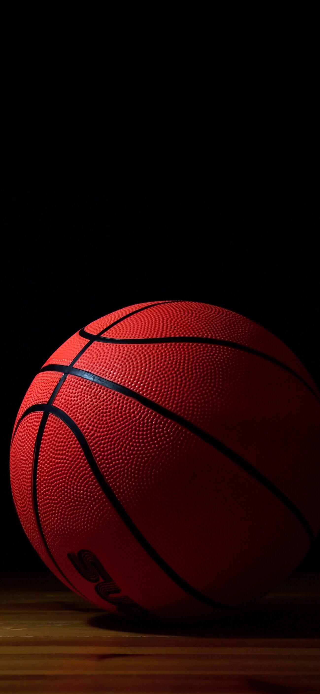 Basketball Wallpaper 4k Phone   1299x2813   Download HD Wallpaper 1299x2813