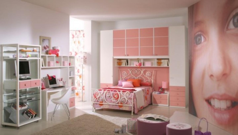 bed bedroom bedroom decor decor girls girls bedr girls bedroom girls 1440x816