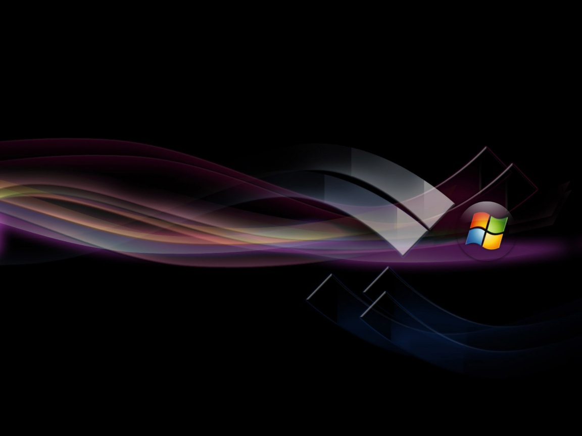 Free Download Acer Wallpaper Here You Can See Windows Black
