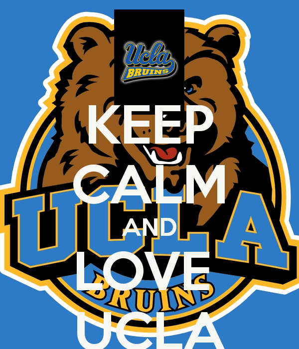 48+] UCLA iPhone Wallpaper on WallpaperSafari