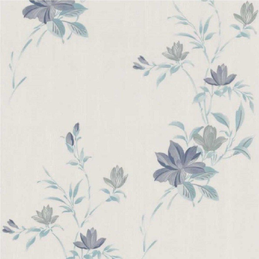 Wallpaper Graham Brown Graham Brown Reed Floral Wallpaper 1000x1000