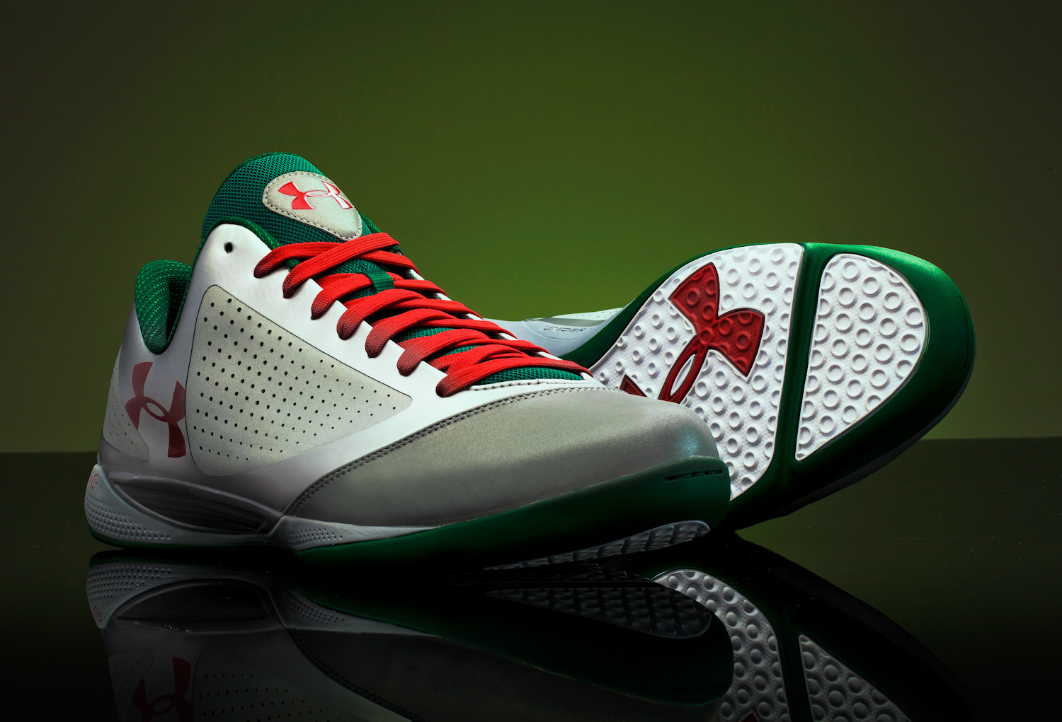 Under Armour Wallpapers 2015 1500x1021
