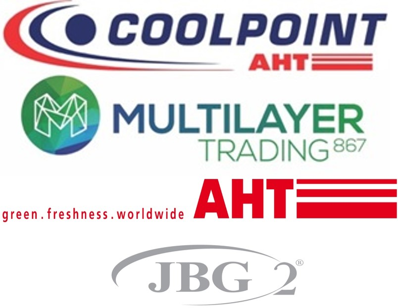 AHT Cooling Systems GmbH Multilayer Trading 867 Pty Ltd 804x622