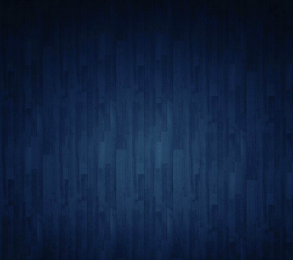 TechCredo Wood Texture Wallpaper Collection for Android 960x854