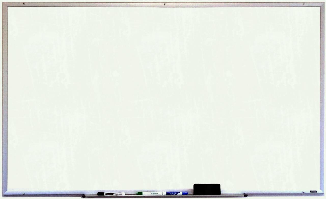 Whiteboard Background 111 images in Collection Page 2 1280x781