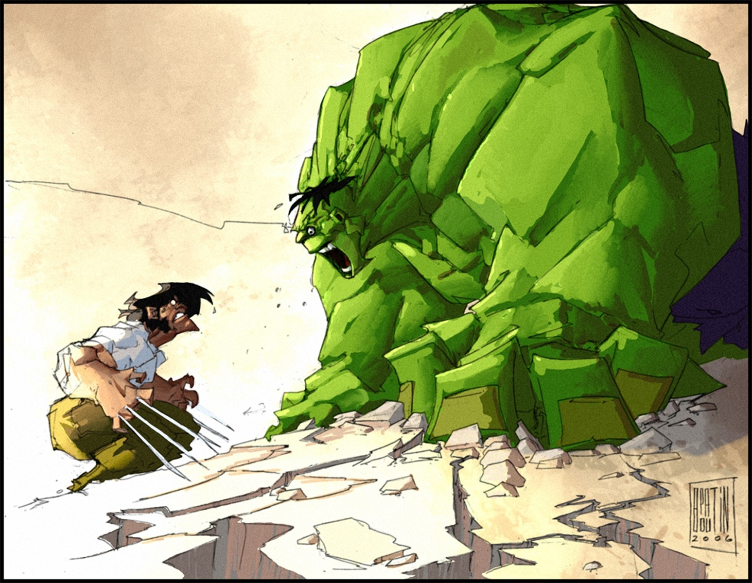 hulk comic character comics xmen wolverine superheroes heroes 1547x1200