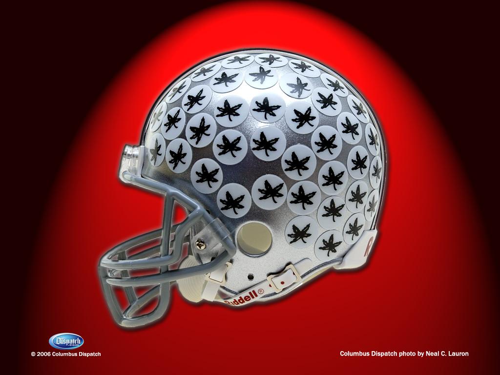 ohio state football posters ohio state football ohio state football 1024x768