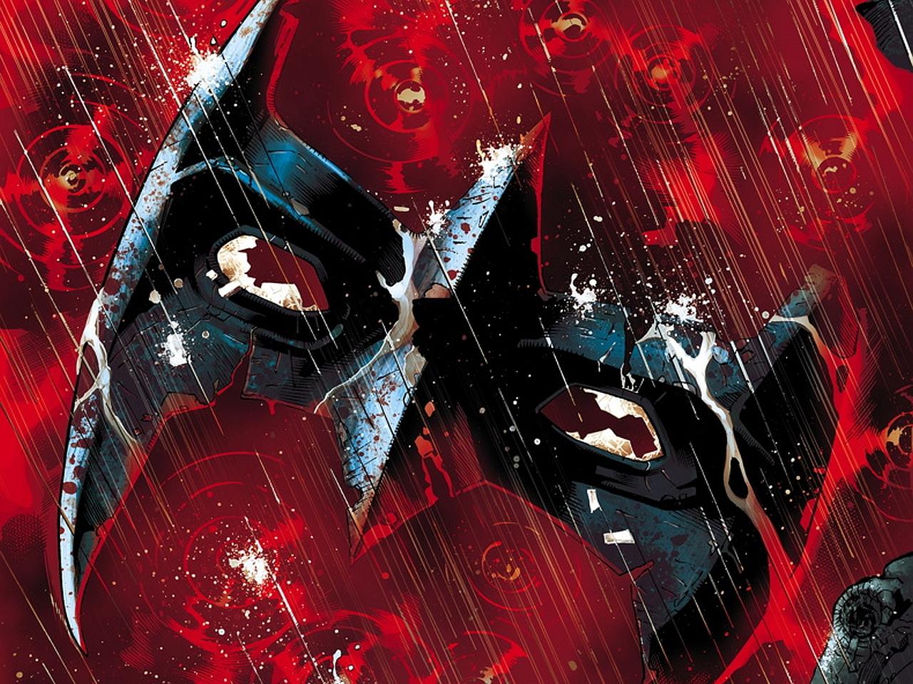 Nightwing New 52 Wallpaper 1920x1080 Comics   nightwing wallpaper 1280x959