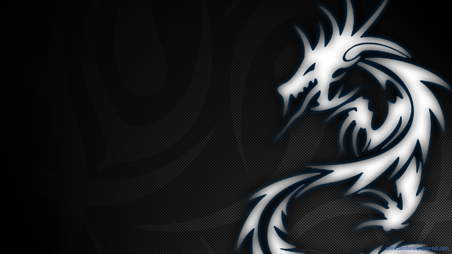 Abstract Dragon wallpaper background 1920x1080
