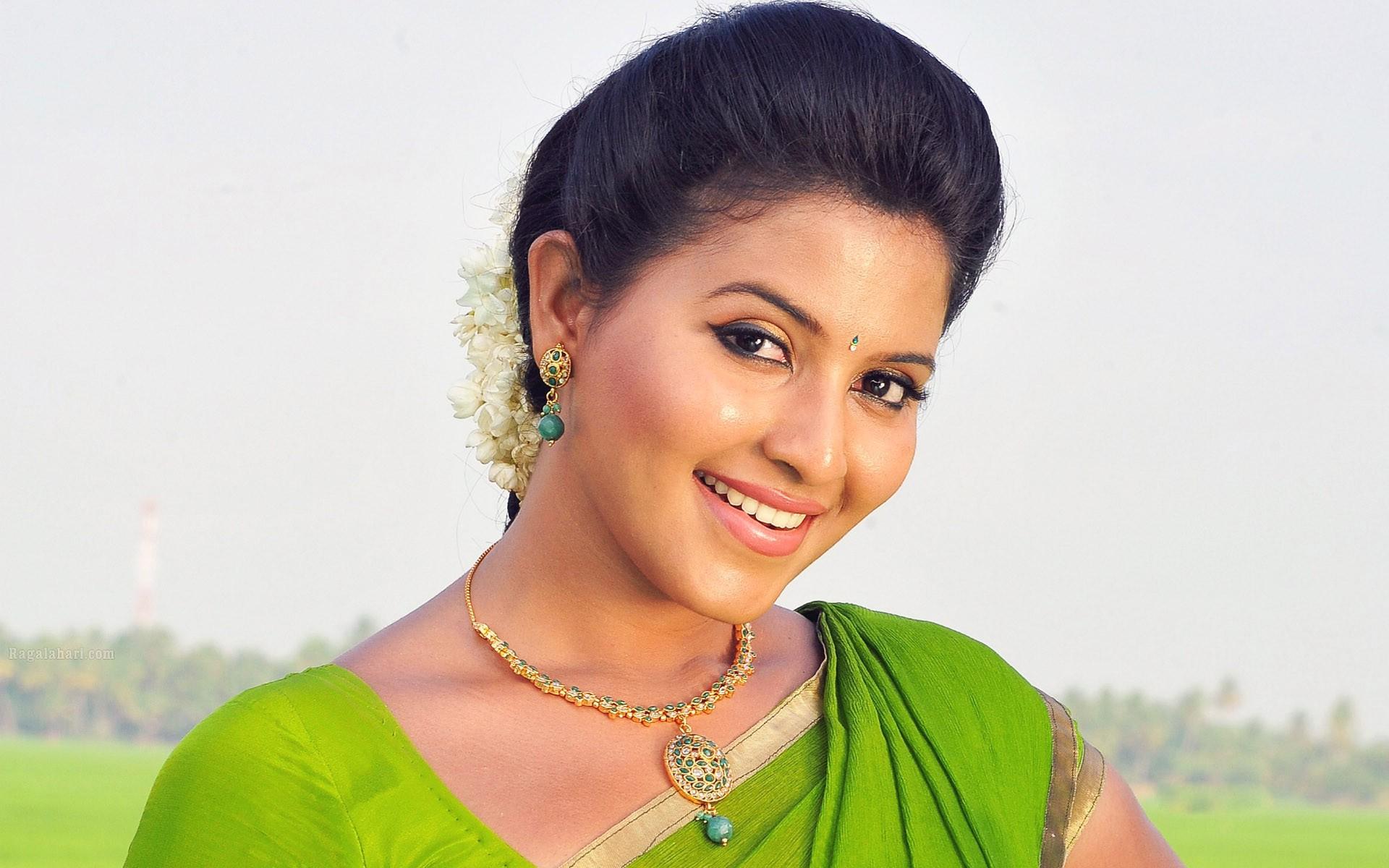 Tamil Actress HD Wallpapers 1080p - Wallpaper Cave