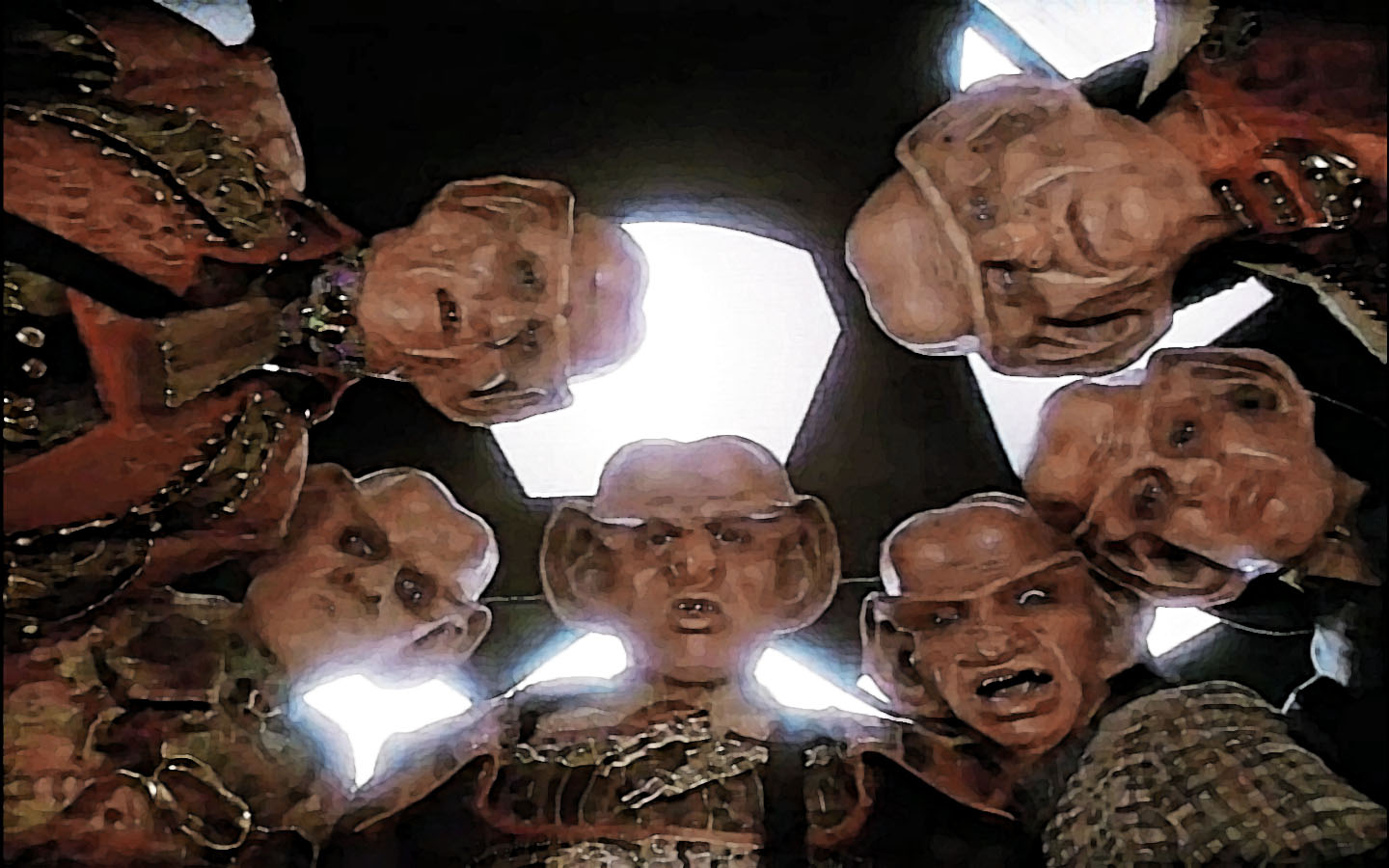 Best 60 Ferengi Wallpaper on HipWallpaper Ferengi Wallpaper 1440x900