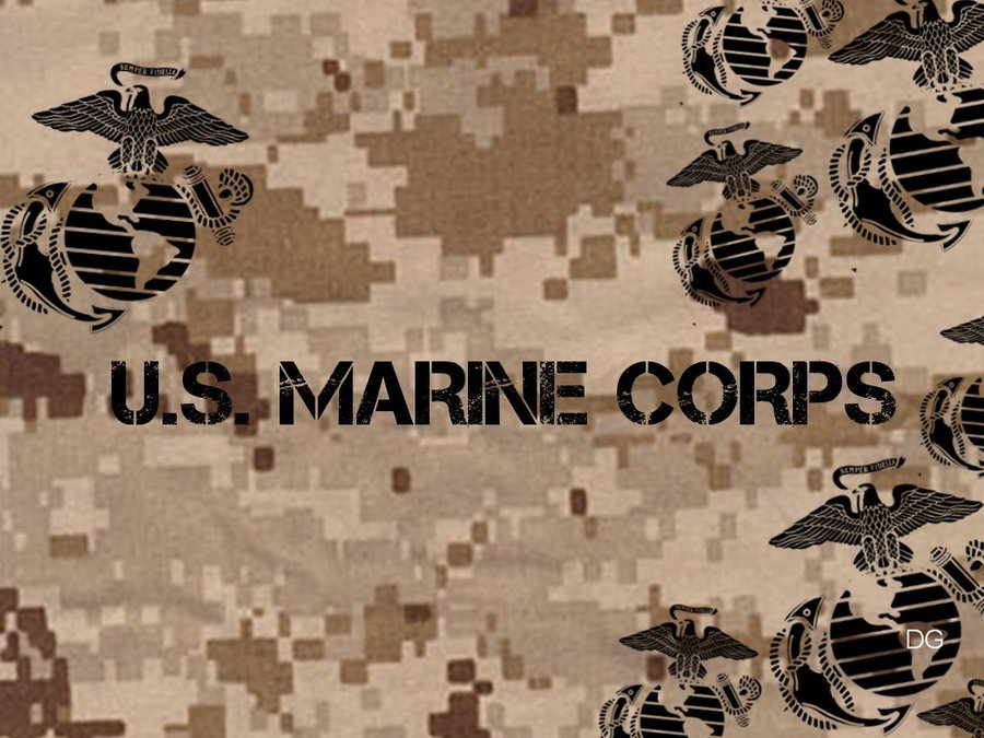 wallpapercomphotomarine corps wallpaper backgrounds4html 900x675