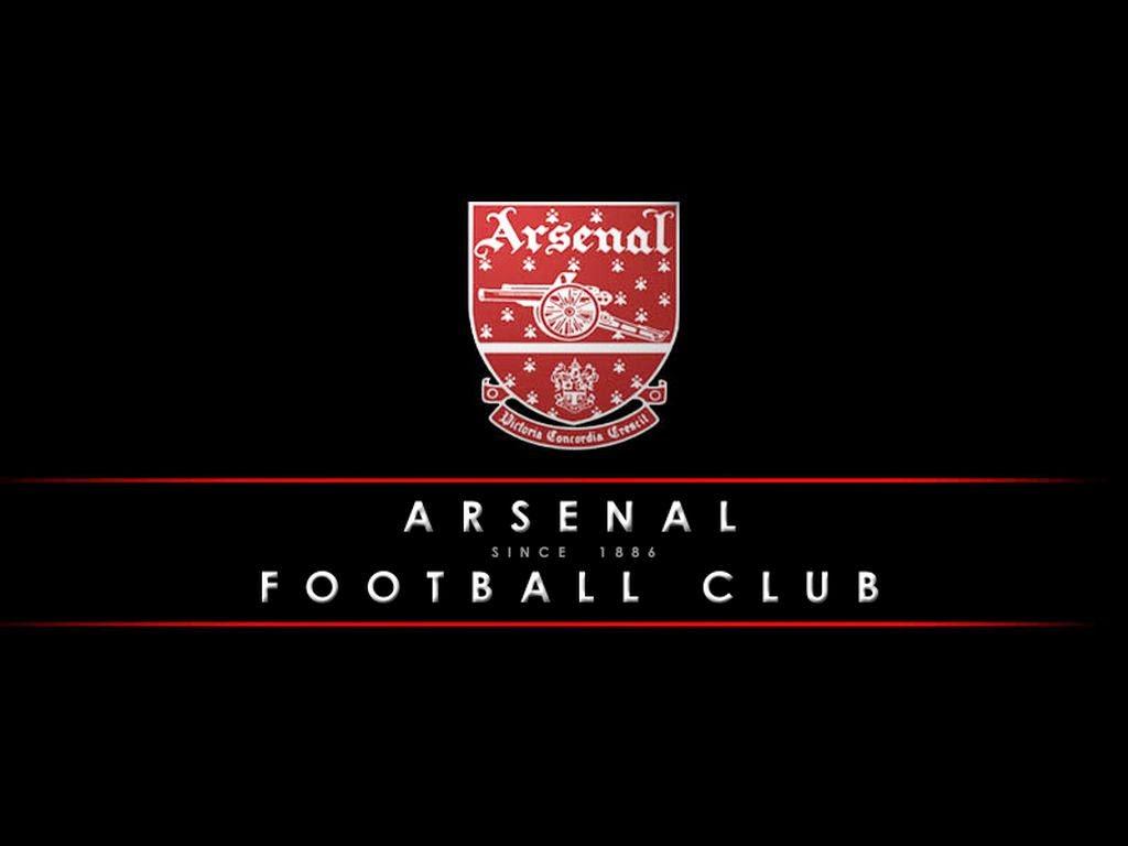 Arsenal Football Club Wallpaper   Football Wallpaper HD 1024x768