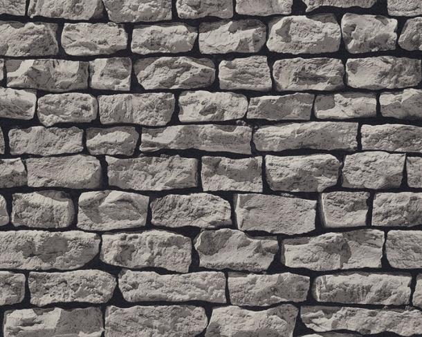 Stone Wall Wallpaper Hd Woodn stone 2014 8995 aud 610x488